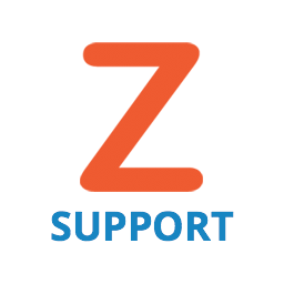 Support for Zimbra Open Source Edition