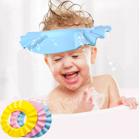 Baby & Toddler shower cap FREE OFFER
