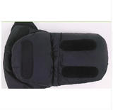 Stroller Hand Muffs *FREE SHIPPING*