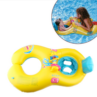 Parent and Child Swim Float 6-12 months *FREE SHIPPING*