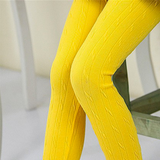 Cable knit leggings 3-10 years *FREE SHIPPING*
