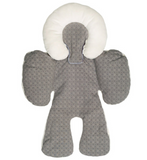 Car Seat Newborn Insert