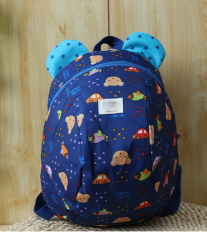 Backpack with reins *FREE SHIPPING*