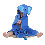 Animal Bath Towel *FREE SHIPPING*