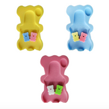Bath Support for Newborns *FREE SHIPPING*