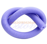 Swimming aid Woggle *FREE SHIPPING*