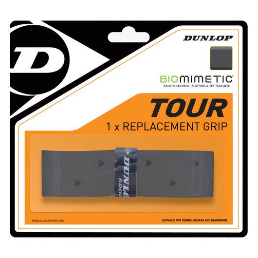 Cushion Grip Dunlop Biomimetic Tour