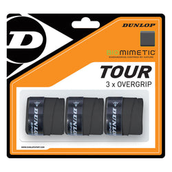 Overgrip Dunlop Biomimetic Tour