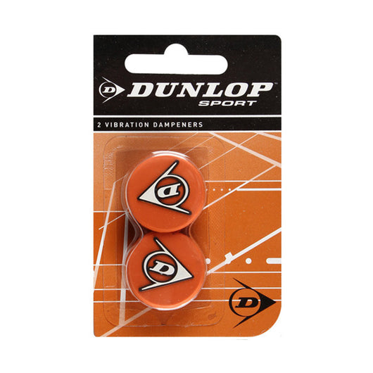 Antivibrador Dunlop Flying D