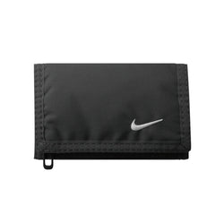 Carteira Nike Basic Wallet