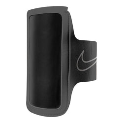 Braçadeira Nike Lightweight Arm Band 2.0