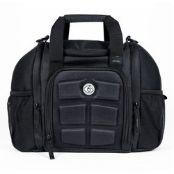 Bolsa Six Pack Bags Innovator Mini
