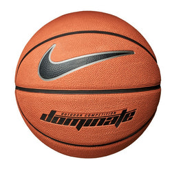 Bola de  Basquete Nike Dominate 8P