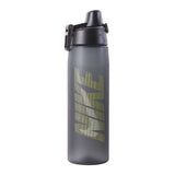 Garrafa Nike 24 oz / 709 ml Core Hydro Flow Graphic Water Bottle