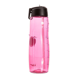 Garrafa Nike 32 oz / 946 ml T1 Flow Water Bottle