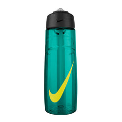 Garrafa Nike 24 oz / 709 ml T1 Flow Water Bottle