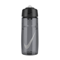 Garrafa Nike 16 oz  / 473 ml T1 Flow Water Bottle
