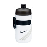 Garrafa Nike Small Water Bottle 500 ml