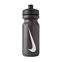 Garrafa Nike 650 ml Big Mouth Water Bottle