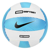 Bola de Volei Nike 1100 Soft Set Outdoor Volleyball