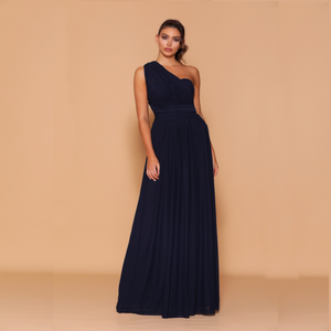 Les Demoiselle Bridesmaid Gowns and Dresses