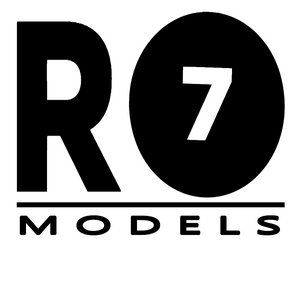 R7 Model Events - Boot Camps, Registrations, Workshops