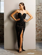 Jadore - JX1067 (Available in Black)