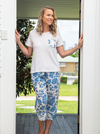 Victoria's Dreams Namika PJ Pants