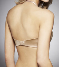 Finelines Refined 6 way Strapless bra