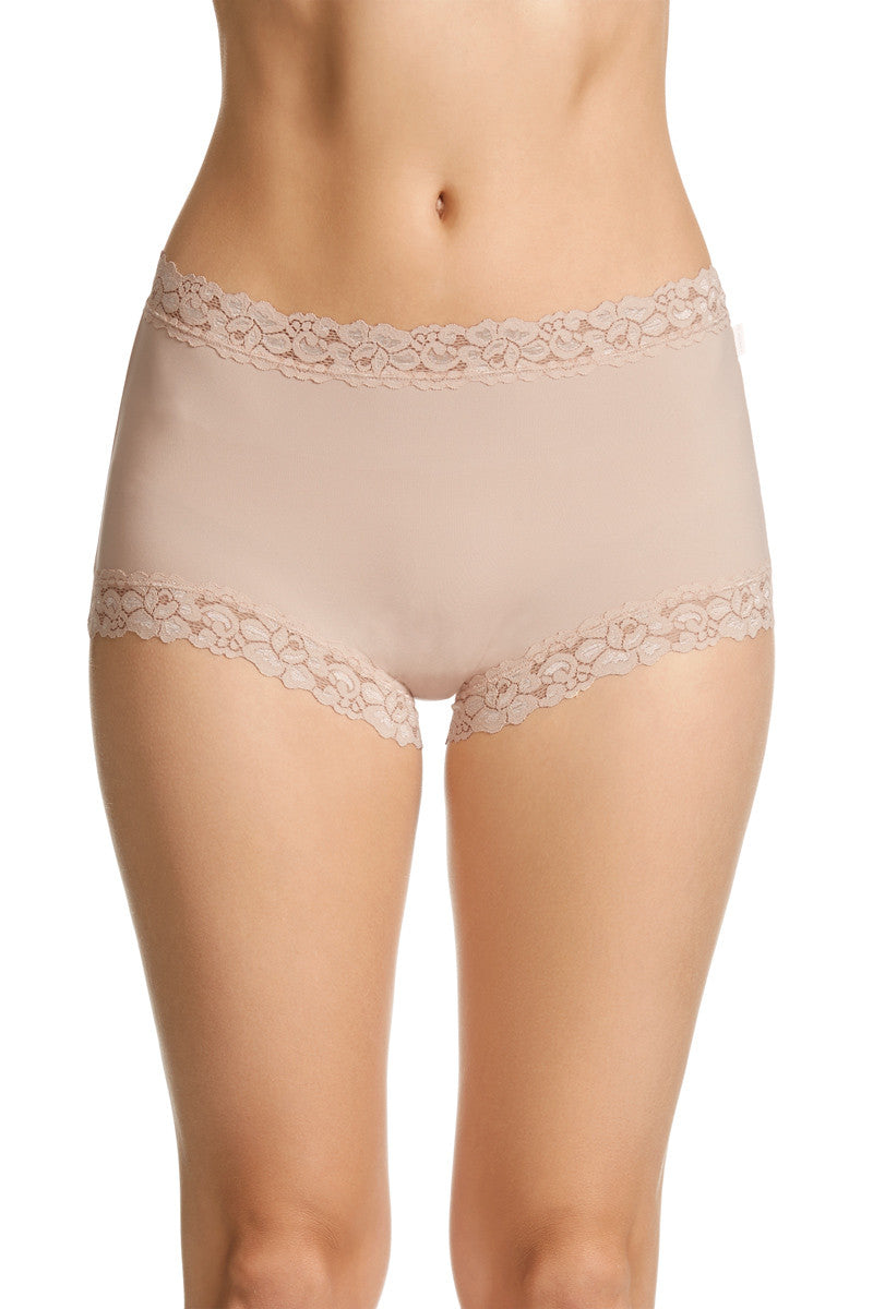 Jockey Parisienne Full Brief WWLC