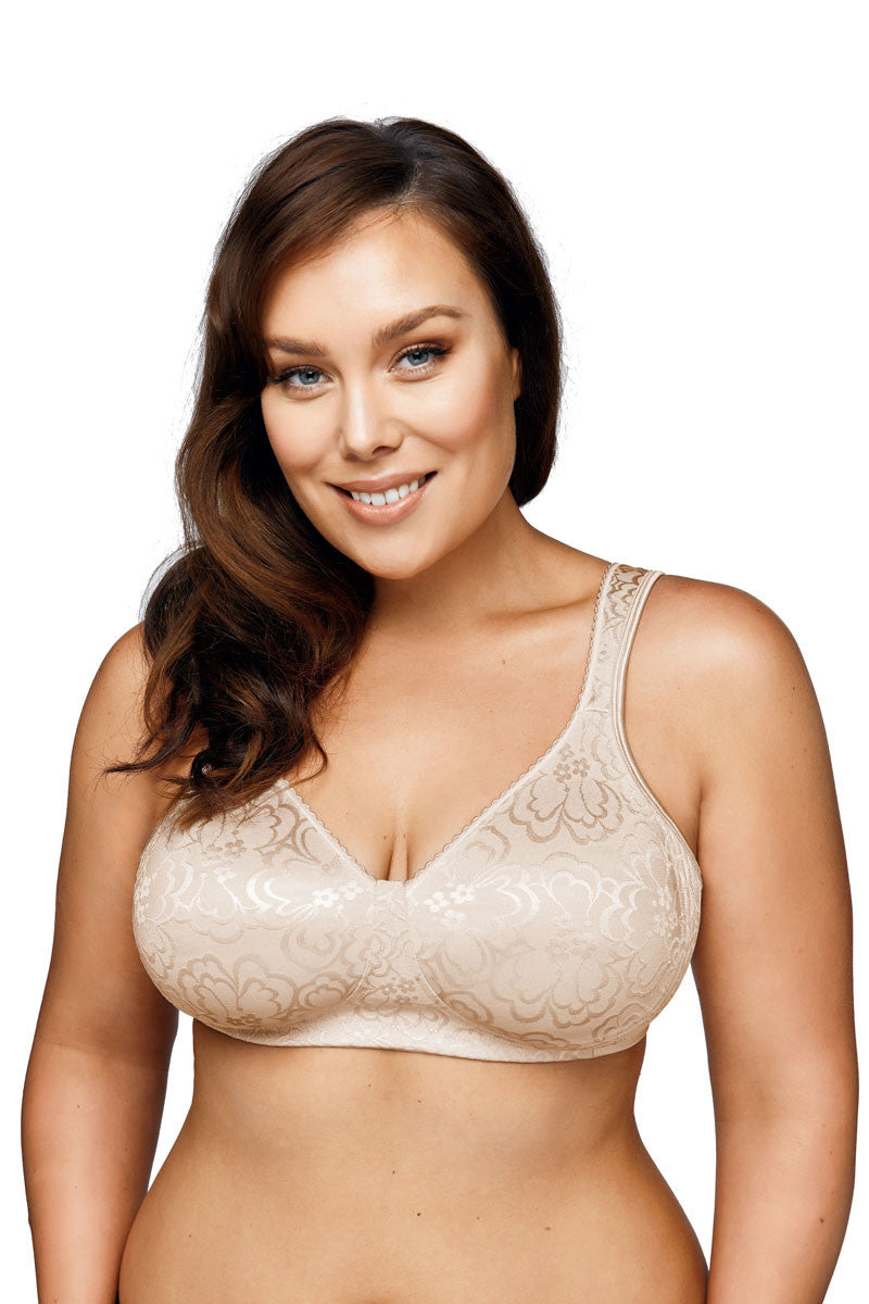 Playtex Ultimate Lift and Support 18hr - P4745