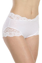Arianne- Stacy Full Brief 7356