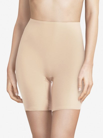 Chantelle Soft Stretch 2645