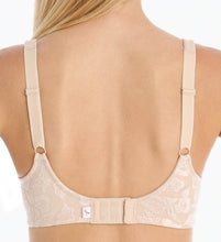 Wacoal Awareness Full Figure Wire-Free Bra 85276