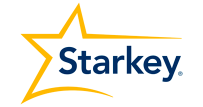 starkey hearing aids for sale