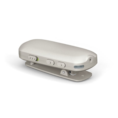 Phonak RemoteMic