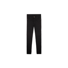 Load image into Gallery viewer, RLC 101 DENIM - DAILY BLACK