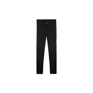 RLC 101 DENIM - DAILY BLACK