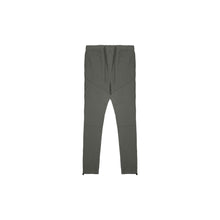 Load image into Gallery viewer, CORDED DAILY SWEATPANTS - SAGE