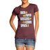 Women's Rock Paper Scissors T-Shirt