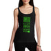 Women's Give It To Momma She Knows Funny Tank Top