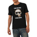 Men's Grumpy Cat I Had Fun Once Funny T-Shirt