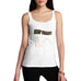 Women's Hump Day Funny Tank Top