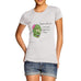 Women's Zombies To Do List Funny T-Shirt