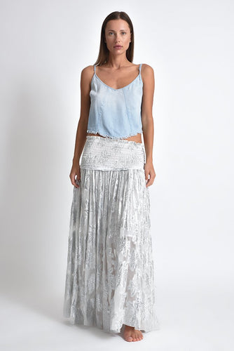 Muche & Muchette - Marquise Maxi Skirt/Dress