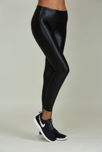 Liquid Legging - Black