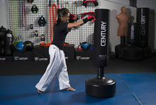 Century Punching Bag
