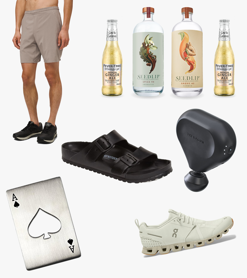 Father's Day Gift Guide 2020 - Arlo And Arrows