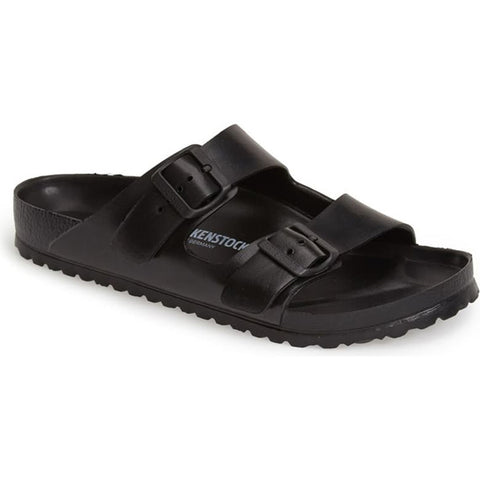 Men's Birkenstock Waterproof Slide Sandal - Father's Day Gifts 2020