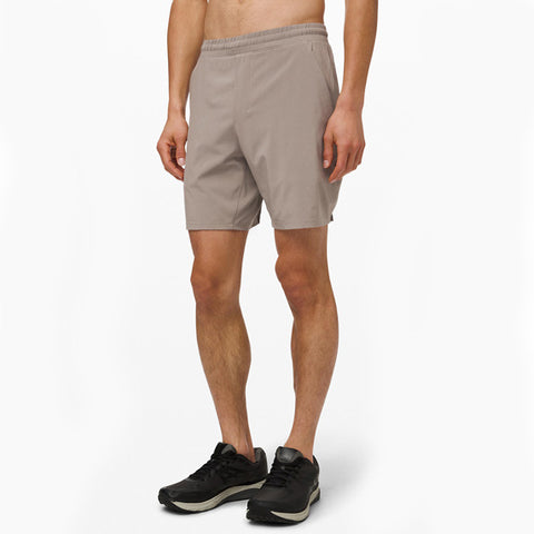 Lululemon Pace Breaker Shorts - Father's Day Gifts 2020